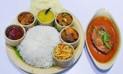 Mio Amore Cake Shop Kolkata West Bengal